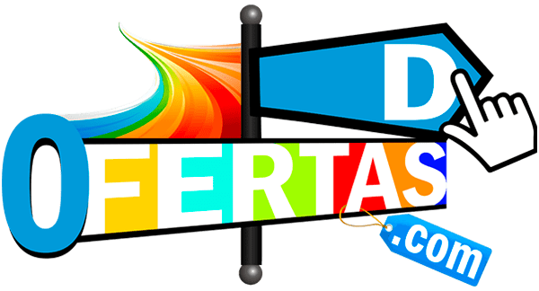 logotipo-ofertasd.com
